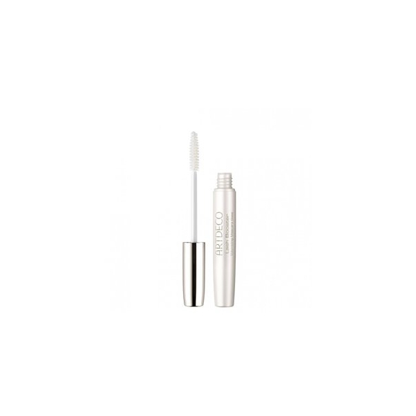 ARTDECO LASH BOOSTER VOLUMIZING MASCARA BASE.jpg