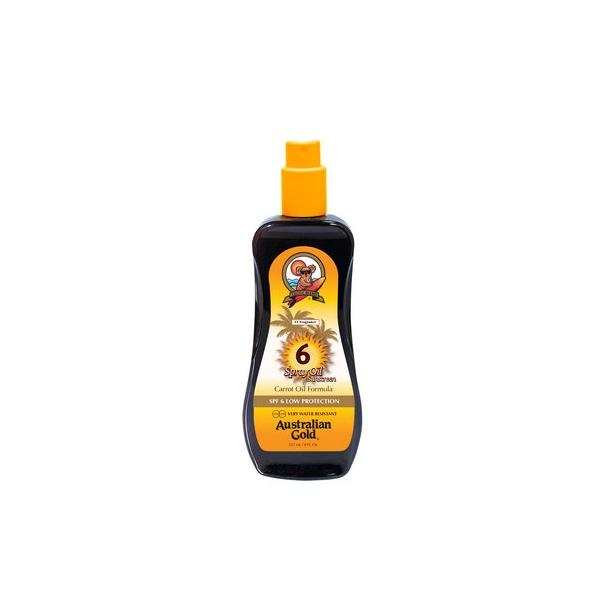 AUSTRALIAN GOLD CARROT OIL SPF 6.jpg