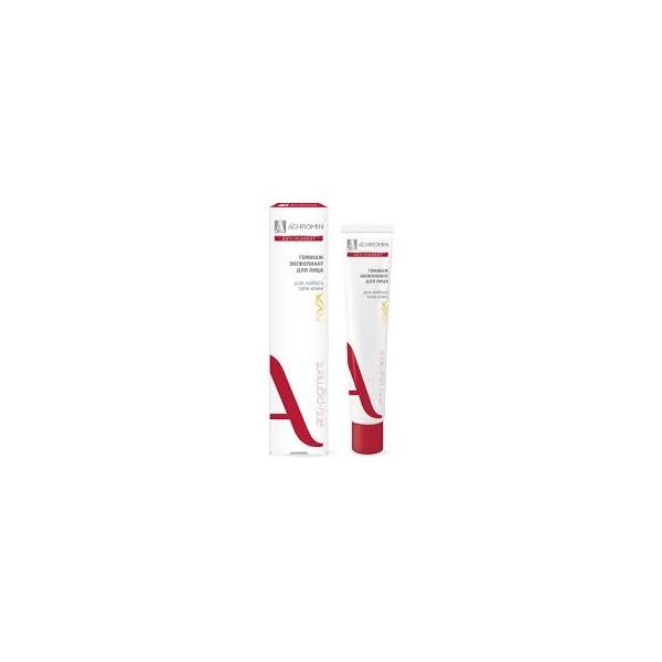 Achromin Anti Pigment Gommage-Exfoliant 75ml.jpg