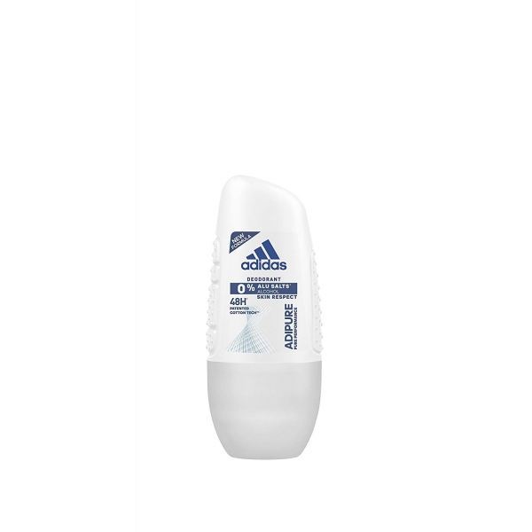 Adidas Women Adipure Deodorant Roll-On.jpg