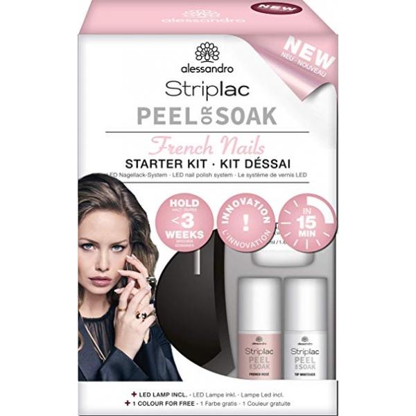 Alessandro StripLac Peel or Soak Starter Kit French.jpg