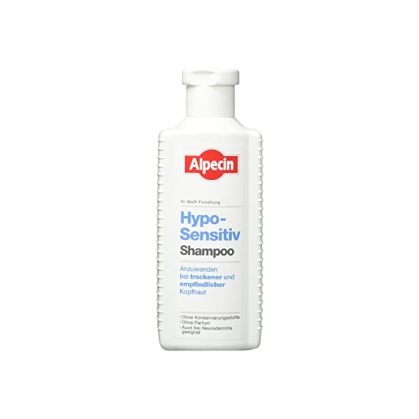 Alpecin Hypo-Sensitive Shampoo 250ml.jpg