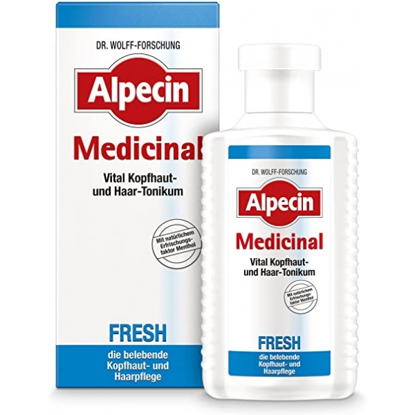 Alpecin Medicinal Fresh Scalp And Hair Tonic.jpg