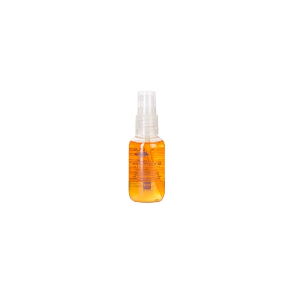 Alter Ego Italy Arganikare Day Therapy Miracle Blend Oil.jpg