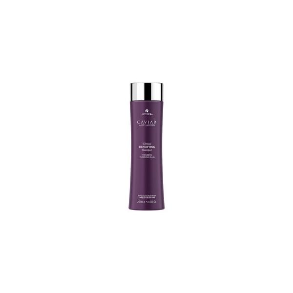 Alterna Caviar Clinical Densifying Shampoo.jpg