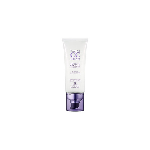 Alterna Caviar Replenishing Moisture CC Cream.jpg