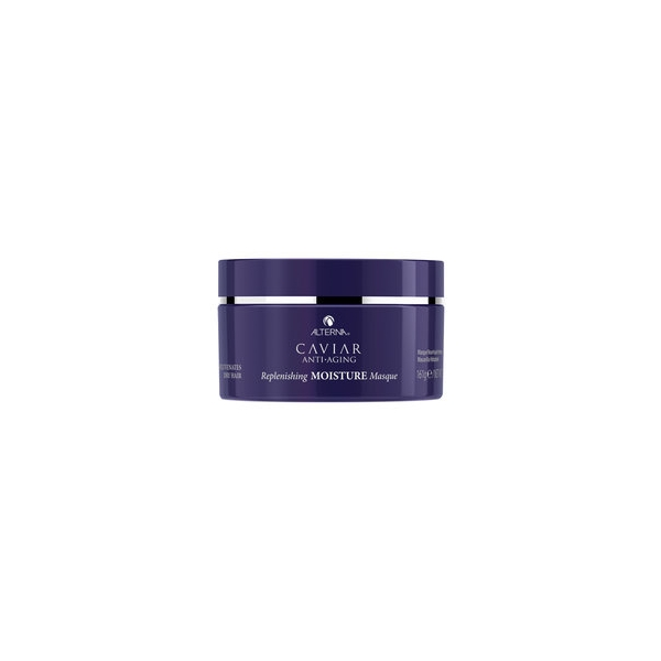 Alterna Caviar Replenishing Moisture Masque.jpg