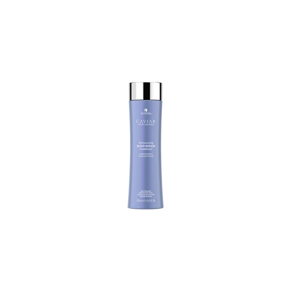 Alterna Caviar Restructuring Bond Repair Conditioner.jpg