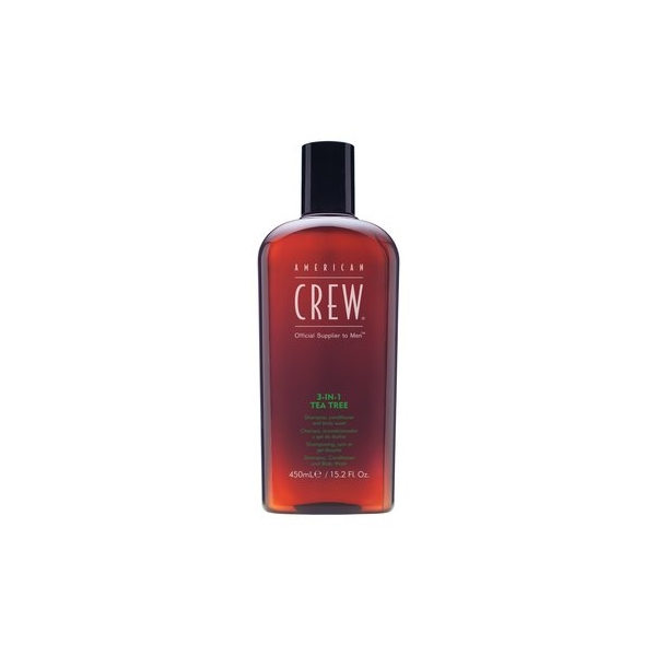 American Crew Classic 3-In-1 Tea Tree.jpg