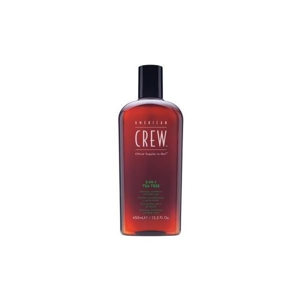 American Crew Classic 3-In-1 Tea Tree.jpg