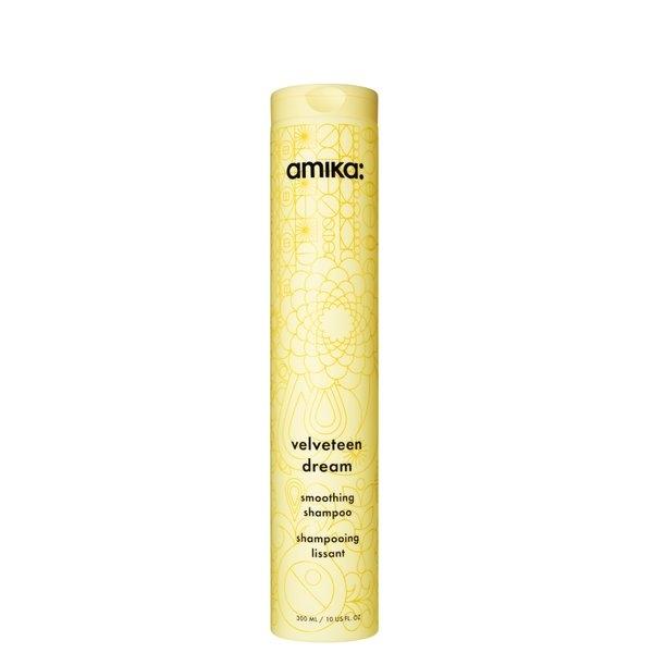 Amika Velveteen Dream Smoothing Shampoo.jpg