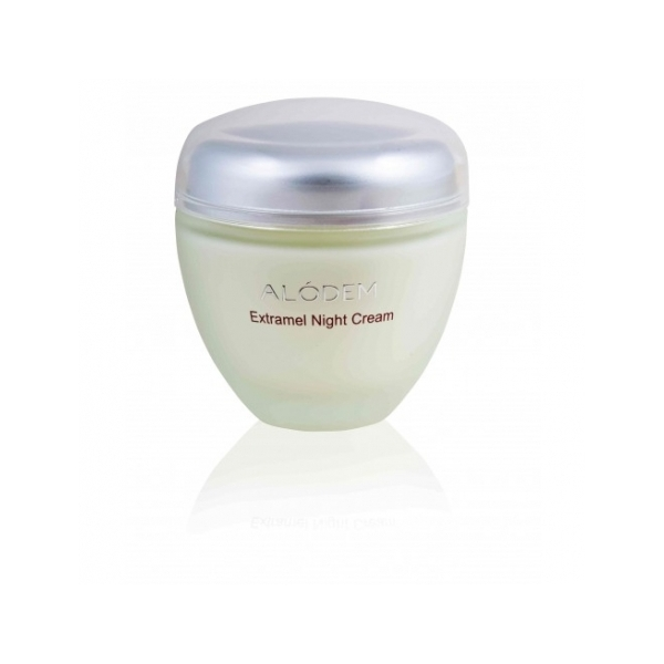 Anna Lotan - Alodem Extramel Night Cream.jpg