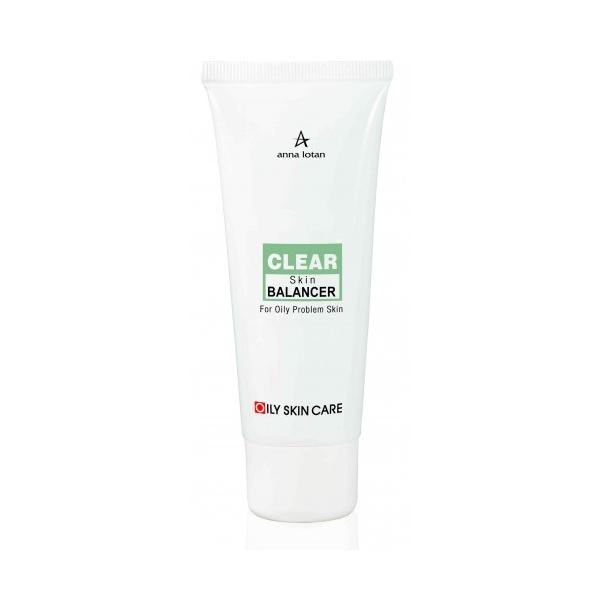 Anna Lotan Clear Skin Balancer.jpg