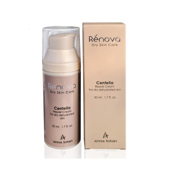 Anna Lotan Rénova Centella Repair Cream 50 ml.jpg