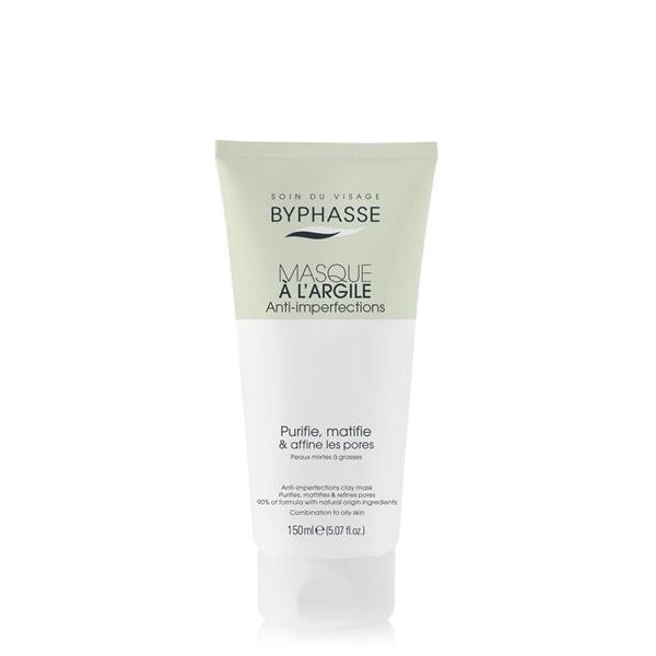 Anti-imperfections clay mask combination to oily skin.jpg
