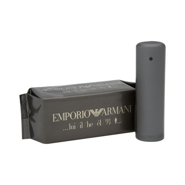 Armani Emporio He EDT 50ml.jpg
