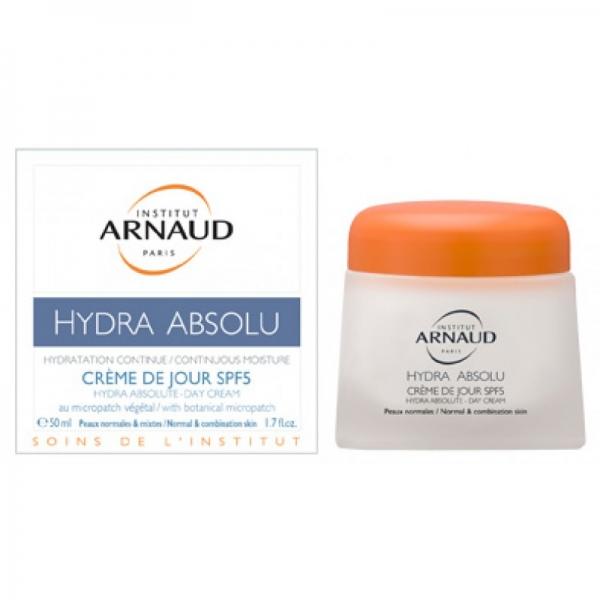 Arnaud 24h tugevalt niisutav kreem normaalsele ja segatüüpi nahale.jpg
