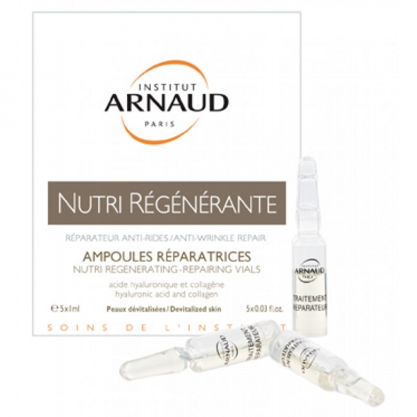 Arnaud Nutri Régénérante Repairing Vials.jpg