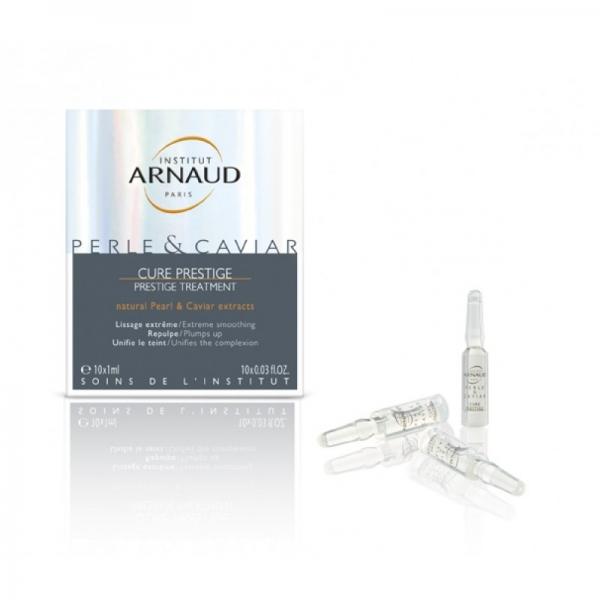 Arnaud Pearl & Caviar Prestige Treatment.jpg