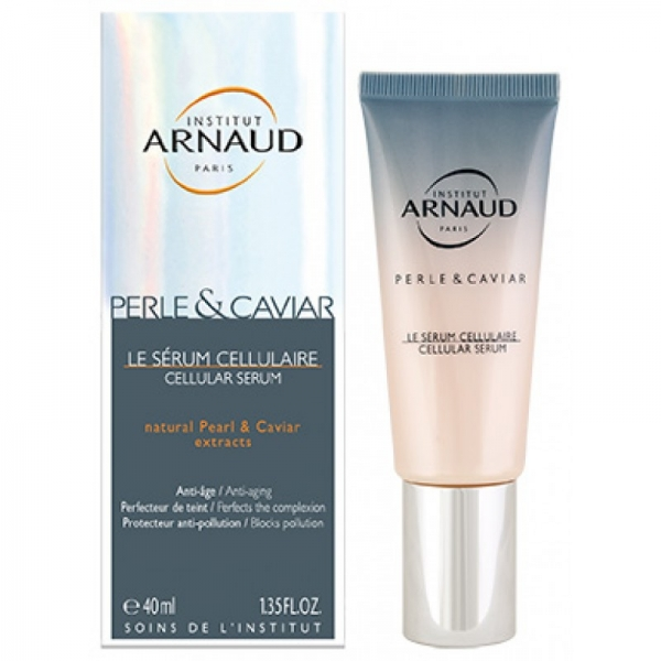Arnaud Pearl & Caviar Serum 40ml.jpg