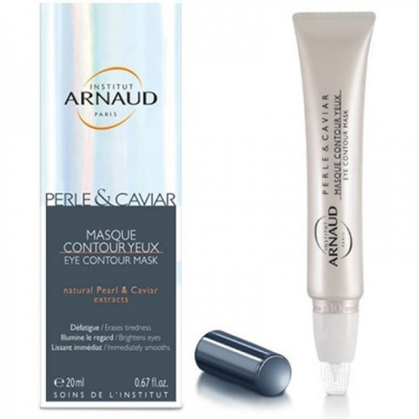 Arnaud Pearl Caviar Eye Contour Mask.jpg