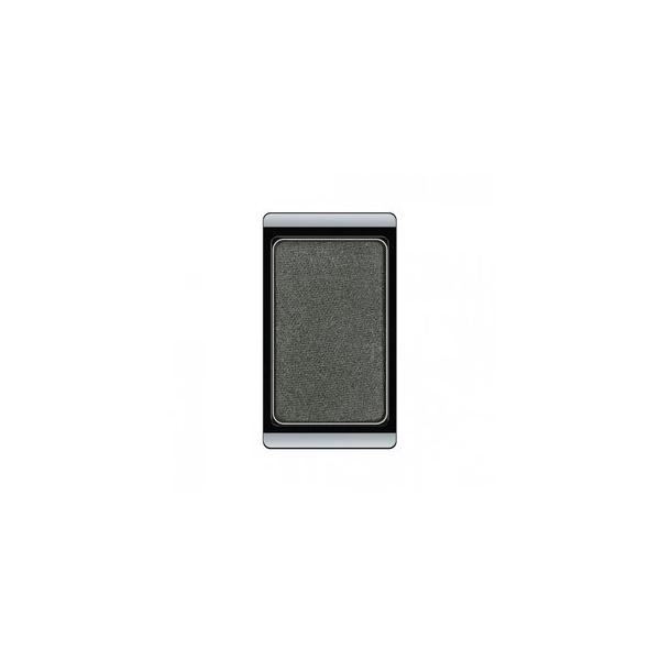 Artdeco Eyeshadow 003 Pearly Granite Grey .jpg