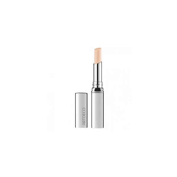 Artdeco Lip Filler Base.jpg