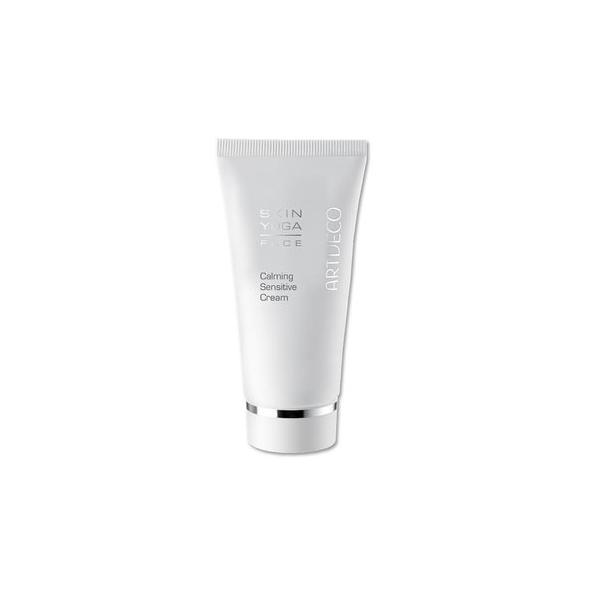 Artdeco Skin Yoga Calming Sensitive Cream.jpg