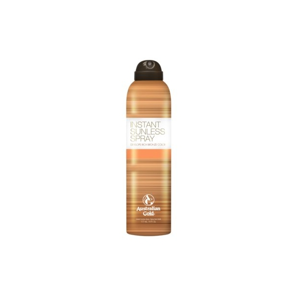 Australian Gold Instant Sunless Spray.jpg