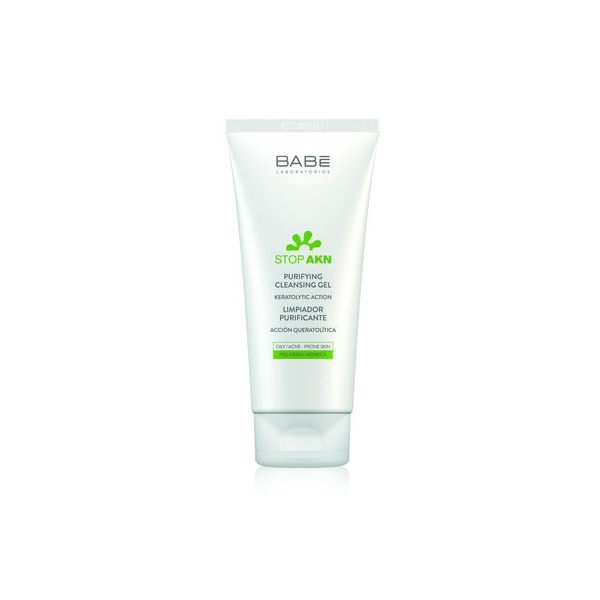 BABÉ STOP AKN PURIFYING CLEANSING GEL.jpg