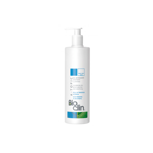 BIOCLIN A-TOPIC CLEANSING GEL MOISTURIZING AND SOOTHING.png