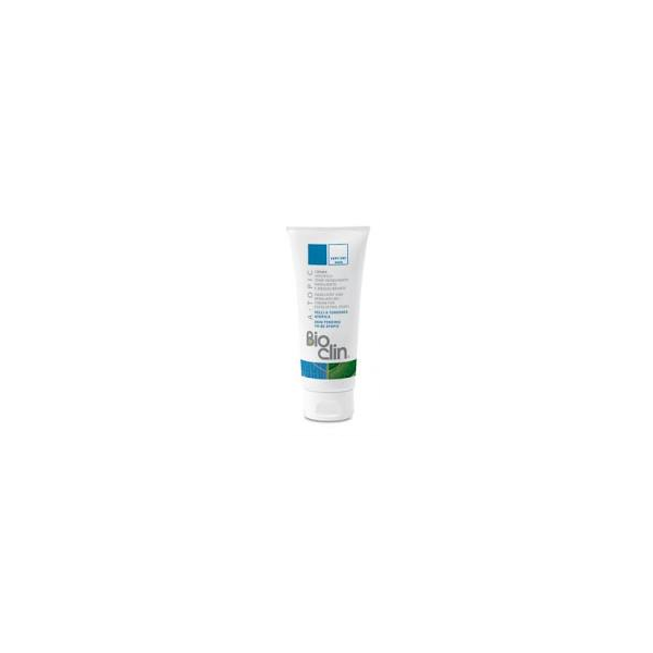 BIOCLIN A-TOPIC AND REBALANCING CREAM FOR EXFOLIATING ZONES.png