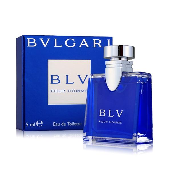 BVLGARI BLV pour Homme EDT 50.0ml.jpg