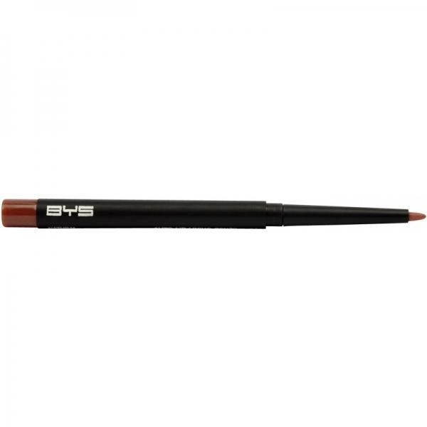 BYS Automatic Lip Pencil Natural.jpg