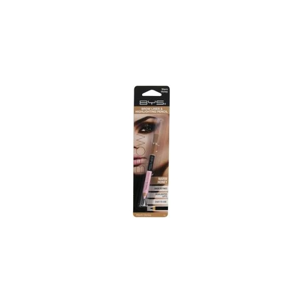BYS Brow Liner And Highlighting Pencil warm Hony.jpg
