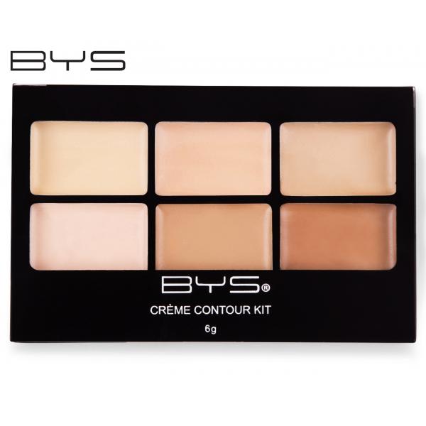 BYS Creme Contour Kit 01 Contour Is Key.jpg