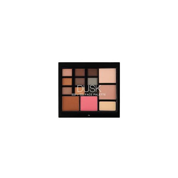 BYS Dusk Face Palette.png
