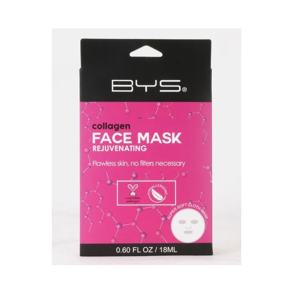BYS Face Mask Cloth Collagen.jpg