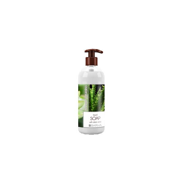 Barwa Liquid Soap Aloe Vera.png
