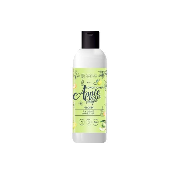 Barwa Natural Conditioner Apple Cider Vinegar.png
