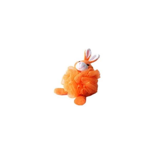 Basicare Animals Sponge.jpg