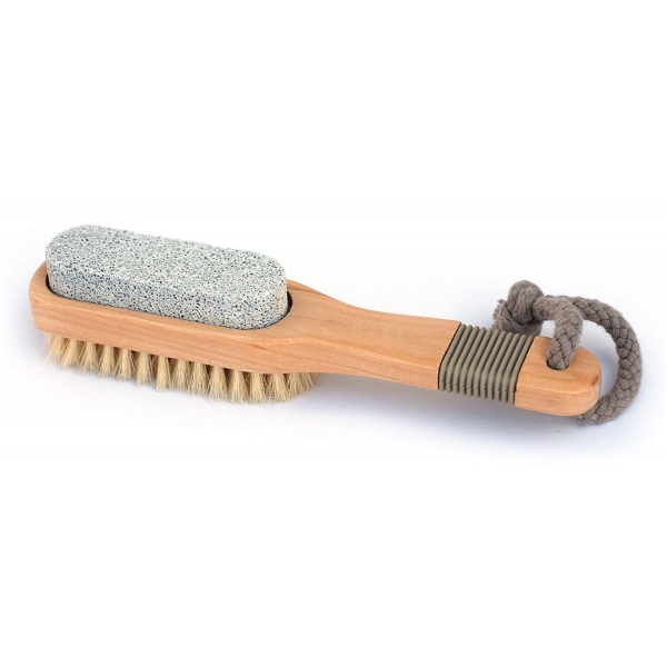 Basicare Pedicure Brush with Pumice Stone.jpg