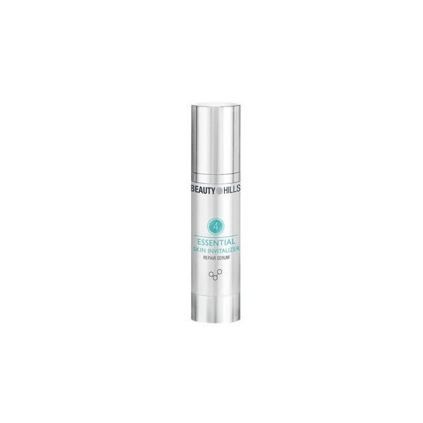 Beauty hills Essential  Skin  Invitalizer.jpg