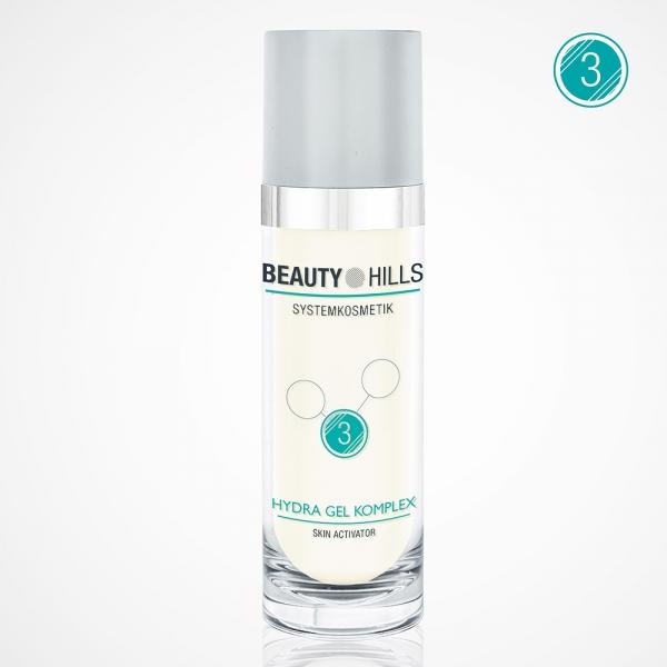 BeautyHills Hydra Gel Komplex.jpg