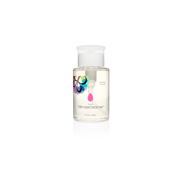 Beautyblender Liquid Blendercleanser.jpg