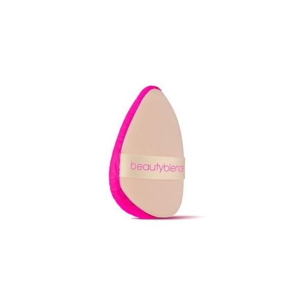 Beautyblender Power Pocket Puff.jpg