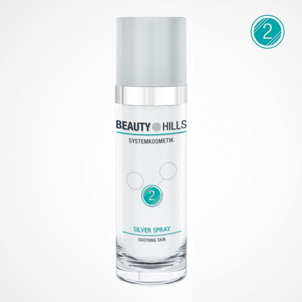 Beautyhills Silver spray.jpg