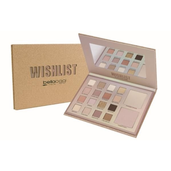 Bella Oggi Glitter Palette Paper Collection Wishlist.jpg