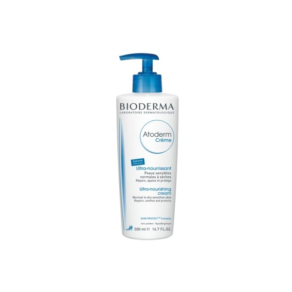Bioderma Atoderm Ultra-Nourishing Cream.jpg
