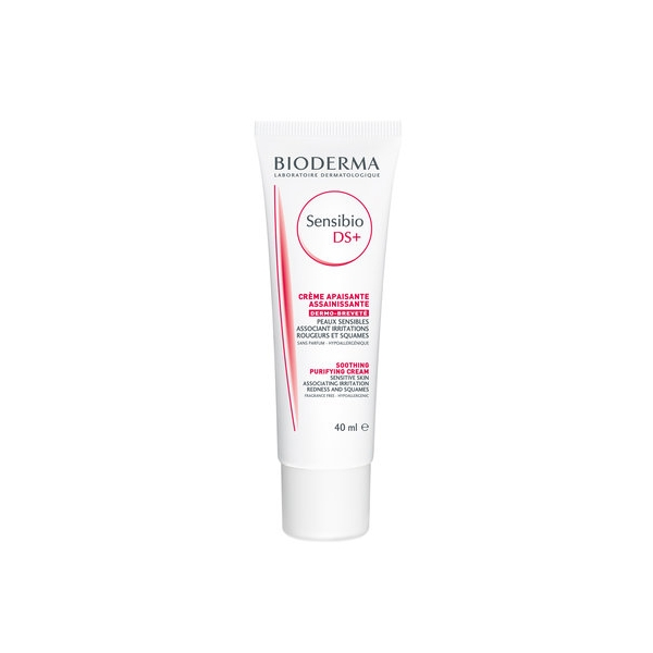 Bioderma Sensibio DS Soothing Purifying Cream.jpg